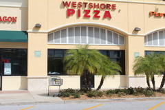 Westshore Pizza Comes to Lakewood Ranch