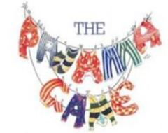 north hills presents the pajama game